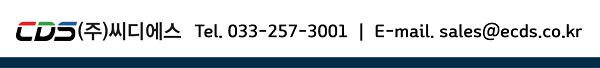 357fd6fb3840f69c705869fd30c681d9_1614757872_9872.png